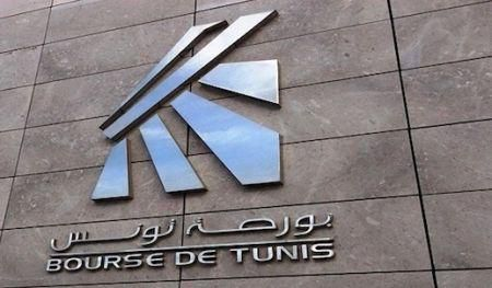 tunis-stock-exchange-experienced-its-black-monday-marked-by-a-drop-in-the-value-of-listed-banks-shares