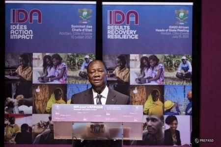 financing-development-in-africa-abidjan-hosts-meeting-on-20th-ida-replenishment