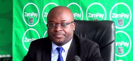 zambia-zamtel-announces-the-construction-of-700-telecom-towers-this-year