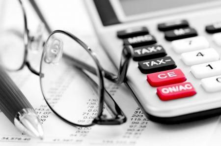ghana-captured-8bln-in-tax-revenues-in-fy2018-19