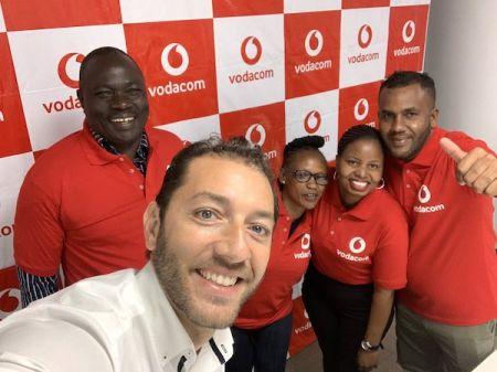 vodacom-tanzania-plc-finally-opens-its-m-pesa-api-s-to-developers
