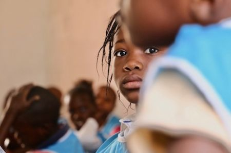 bollore-group-s-international-solidarity-actions-more-than-2-7-million-donated-to-help-10-000-beneficiaries
