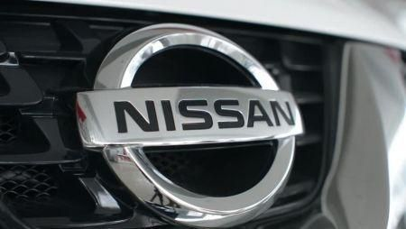 algeria-nissan-invests-160-million-in-a-car-assembly-plant