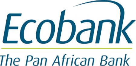 nigeria-ecobank-to-invest-193mln-in-agricultural-businesses-in-the-next-two-years