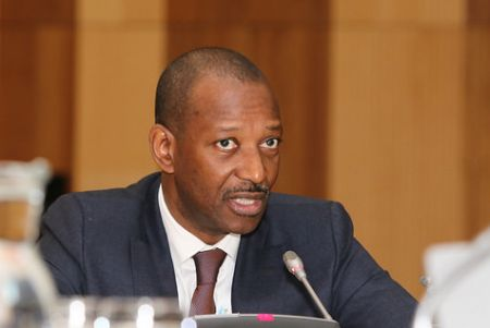 african-development-bank-approves-12-5-million-investment-in-adiwale-fund-1-targeting-francophone-west-africa