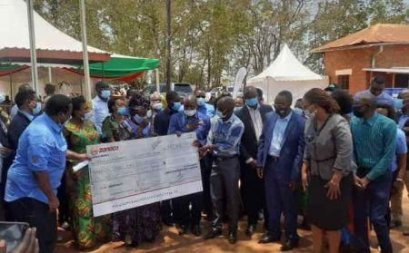 zambia-finances-local-co-ops-for-climate-actions