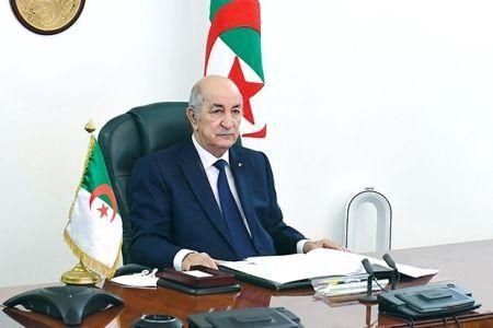 covid-19-algeria-will-vaccinate-its-populations-from-jan-2021