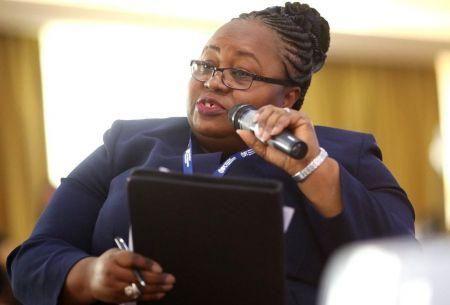 ifc-invests-5-75mln-in-tanzania-mortgage-refinance-company