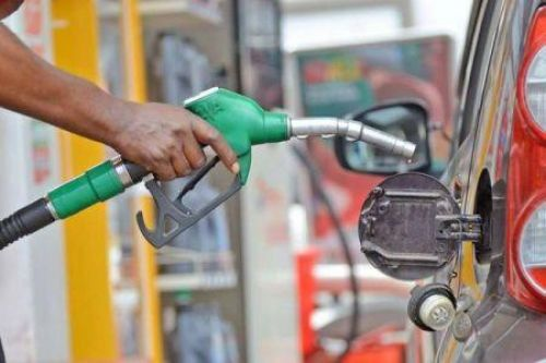 Sudan's govt raises gas prices to cut budget gap