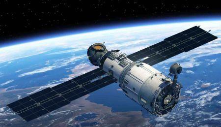 egypt-plans-rural-broadband-coverage-with-tiba-1-satellite