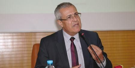 only-23-27-of-administrative-services-in-morocco-are-computerized