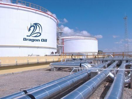 dubai-based-dragon-oil-to-invest-1bln-in-egypt-s-gulf-of-suez-over-the-next-5-years