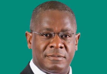 african-development-bank-makes-pitch-for-strategic-partnerships-with-nordic-businesses