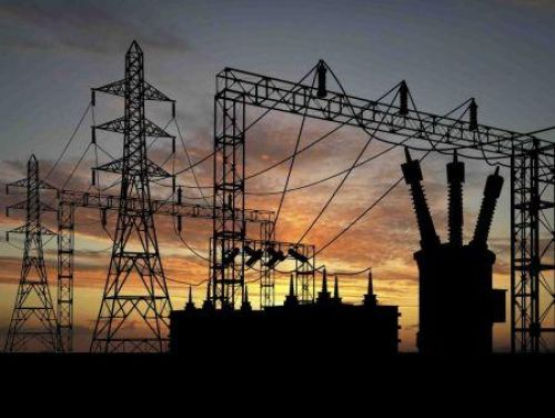 Nigeria loses $29.3 bln yearly to power outages and poor energy distribution (GenCos)