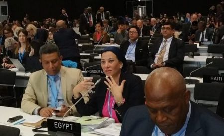 cop-25-africa-s-future-depends-on-solidarity-leaders-and-development-partners-rally-around-climate-change-goals