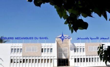 tunisia-ateliers-mecaniques-du-sahel-s-revenues-dropped-45-yoy-at-end-sep-2019