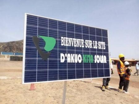 mali-trafigura-acquires-49-9-stake-in-kita-solar-power-plant-50-mw