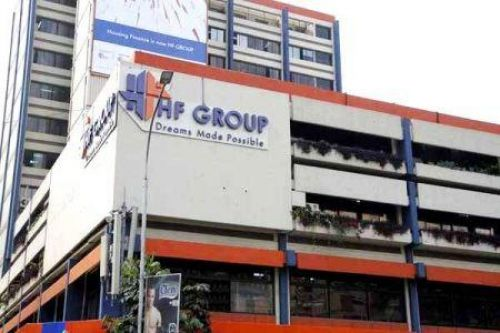 Kenya: Britam Holdings to partially exit HF Group's shareholding