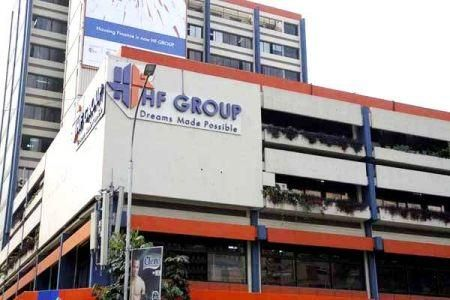 kenya-britam-holdings-to-partially-exit-hf-group-s-shareholding