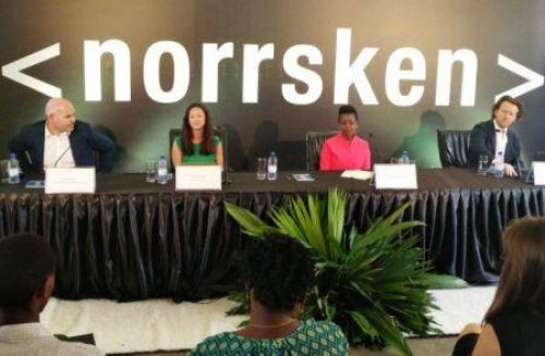Swedish IT firm Norrsken enters the Rwandan market