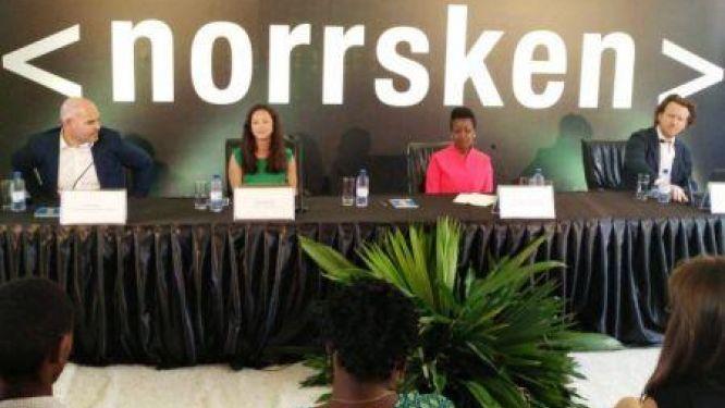 swedish-it-firm-norrsken-enters-the-rwandan-market