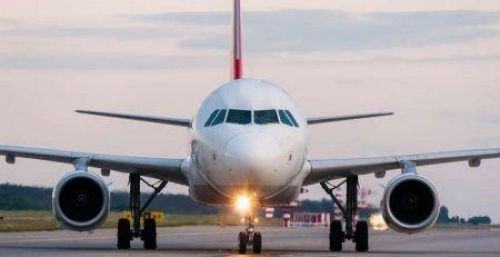 IATA forecasts $200mln loss for African airlines next year
