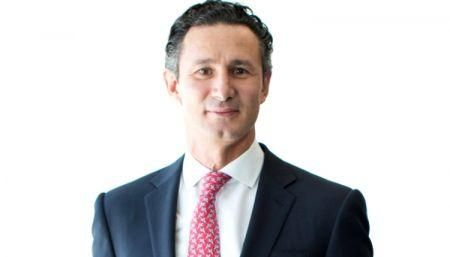 private-equity-firm-bluepeak-mobilizes-resources-for-first-credit-line-in-africa