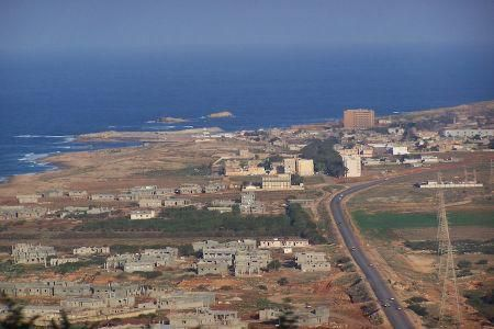 libya-guidry-group-about-to-bag-1-5-bln-contract-for-construction-and-operation-of-susah-port