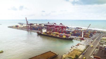 border-closure-with-nigeria-cut-traffic-in-port-of-cotonou-by-nearly-2-in-2019