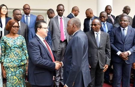 cote-d-ivoire-world-bank-s-portfolio-grew-400-in-four-years