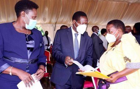 uganda-jessica-alupo-and-robinah-nabbanja-sworn-in-as-vice-president-and-pm