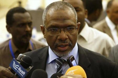 sudan-expects-its-economic-growth-to-be-5-1-in-2019