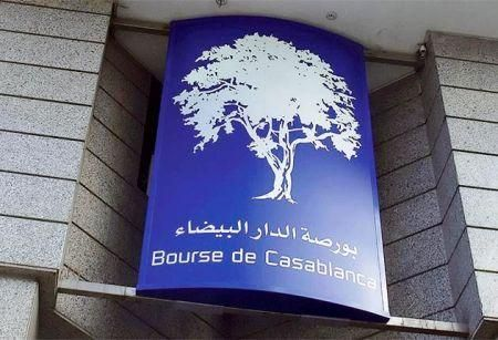 casablanca-stock-exchange-records-23-yoy-decrease-in-transactions-in-q1-2019