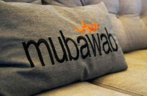 Morocco's Mubawab raises $7mln in Staff Capacity Building Fund from EMPG