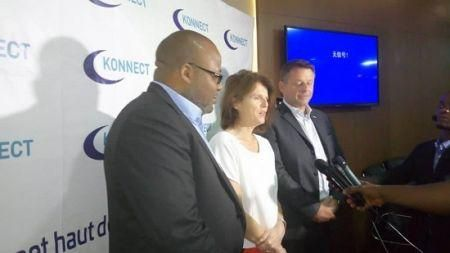 dr-congo-konnect-africa-plans-further-expansion