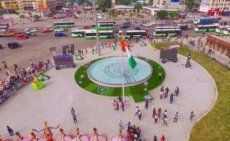 cote-d-ivoire-aims-to-become-the-5th-tourist-destination-in-africa-over-the-next-four-years