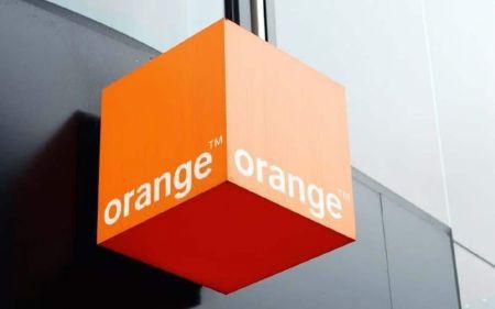 central-africa-orange-telecom-requires-an-appropriate-fiscal-framework-for-investments