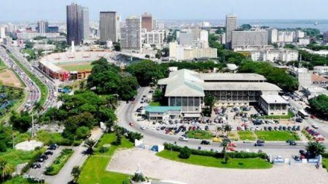 imf-gives-cote-d-ivoire-133-4-mln-extends-ecf-arrangement-by-one-year