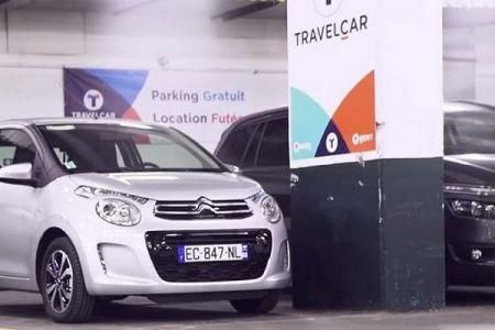 french-car-manufacturer-psa-acquires-travelcar