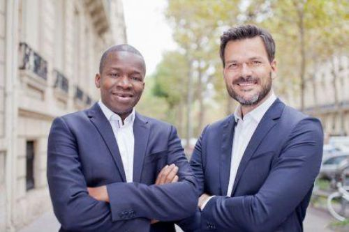 Partech Africa raises $143.6 million to fund African startups