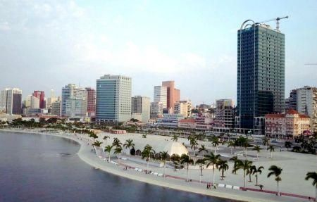 angola-imf-approves-financial-extension-of-credit-facility-grants-1bln