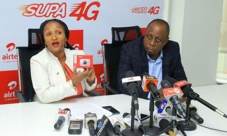 tanzania-airtel-upgrades-its-4g-network