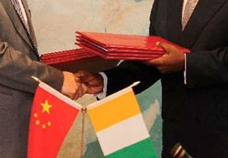 cote-d-ivoire-secures-31-mln-donation-and-34-mln-in-debt-relief-from-china