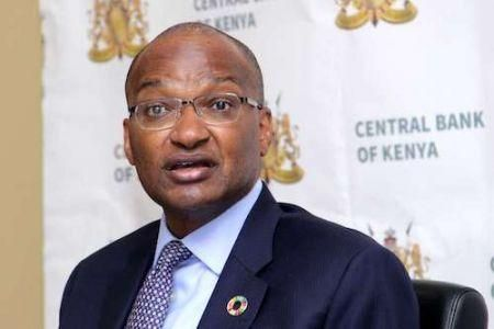 world-bank-imf-to-grant-kenya-1-6bln-in-financing-by-the-end-of-june-2021