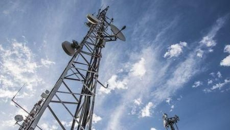 ethiopian-govt-to-issue-two-new-telecom-licenses-11-operators-in-the-running