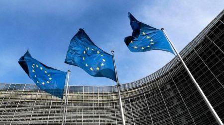 eu-grants-niger-31mln-covid-19-emergency-fund