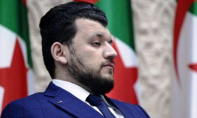 algeria-secures-cooperation-deal-in-innovation-and-startups-with-italy