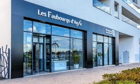 french-bouygues-immobilier-to-end-operations-in-morocco