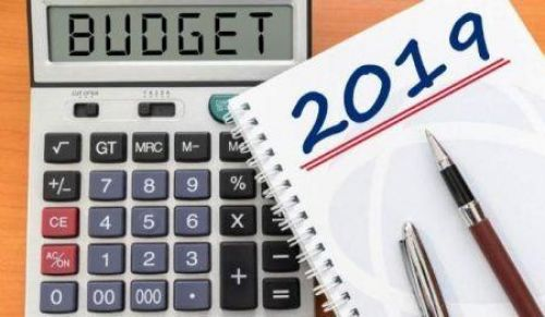 Egypt: Budget gap forecasted at 7.2%, economic growth at 6% in 2019-20