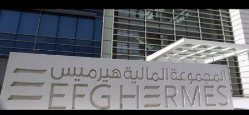 Egypt: EFG Hermes, GB Capital and Talaat Moustafa Group launch $8.6 mln joint-venture for mortgage financing